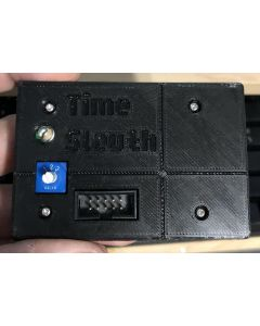 Time Sleuth Display Lag Tester