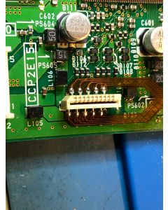 PS1Digital Spare Flex Cables