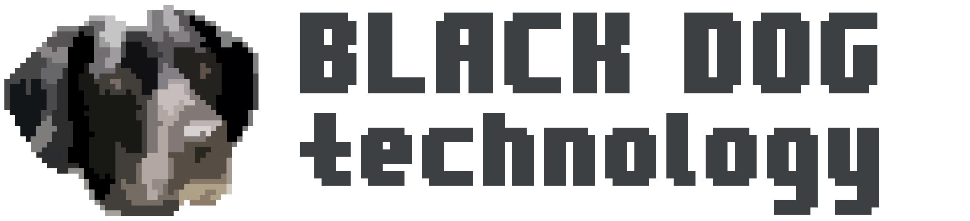 Black Dog Technology